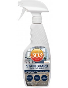 303 High Tech Fabric Guard