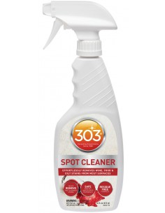 303 Cleaner & Spot Remover 473ml