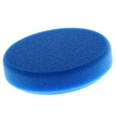 LAKE COUNTRY Hydro-Tech 5.5 Inch Advanced Cutting Foam Pad ? niebieska 140mm