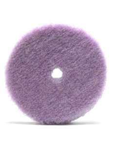LAKE COUNTRY Foamed Wool Buffing & Polishing Pad 160mm