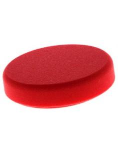 LAKE COUNTRY Hydro-Tech 5.5 inch Finishing Foam Pad ? czerwona 140mm