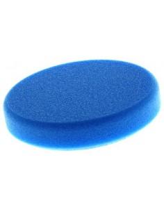 LAKE COUNTRY Hydro-Tech 160mm Advanced Cutting Foam Pad niebieska
