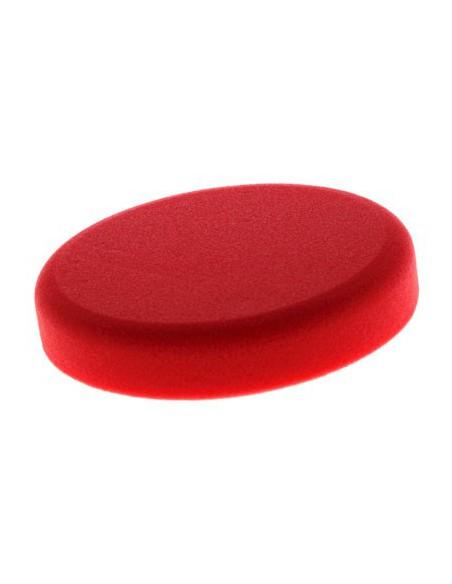LAKE COUNTRY Hydro-Tech 6.5 Inch Ultra Polishing Foam Pad ? czerwona 160mm
