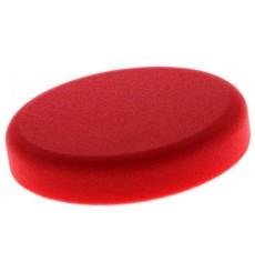 LAKE COUNTRY Hydro-Tech 6.5 Inch Finishing Foam Pad ? czerwona 160mm