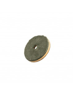 FLEXIPADS 75mm DA Microfibre Cutting Disc