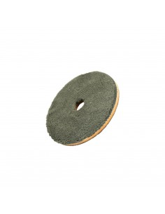 FLEXIPADS 135mm DA Microfibre XTRA CUTTING Disc