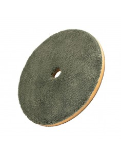 FLEXIPADS 160mm DA Microfibre XTRA CUTTING Disc