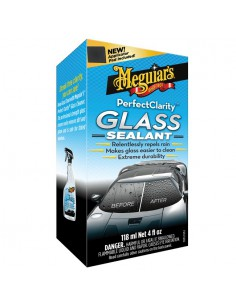 MEGUIAR'S Hybrid Ceramic Wax 768 ml