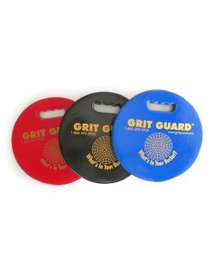 Grit Guard Bucket Seat...