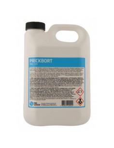 MAC Prickbort MAC 124 2,5l