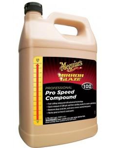 MEGUIAR'S 100 Pro Speed...