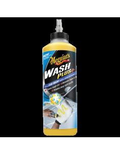 MEGUIAR'S Car Wash Plus 710ml