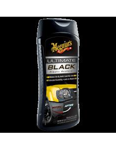 MEGUIAR'S Ultimate Black...