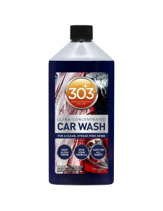 303 Ultra Concentrated Car...