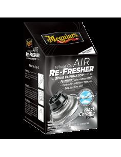 MEGUIAR'S Whole Car Air...
