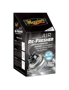 MEGUIAR'S Whole Car Air...