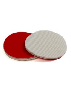 CAR PRO Cool Pad Wool 130mm