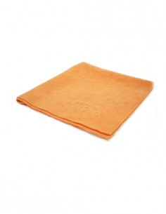 CAR PRO Terry Cloth 40x40 cm