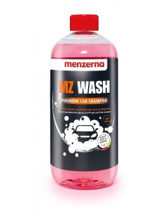 MENZERNA MZ Wash Car...