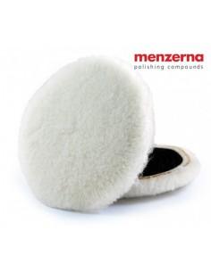 MENZERNA Lambs Wool...