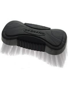CARRAND Deluxe Interior Brush