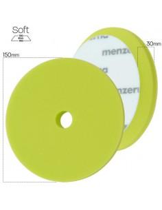 Menzerna - Soft Cut Foam...