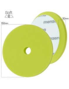 Menzerna - Soft Cut Foam...