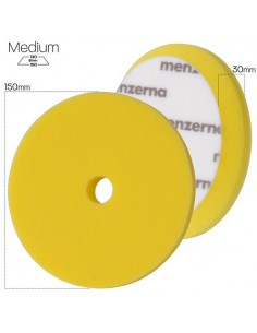 Menzerna Medium Cut Foam...