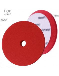 Menzerna Heavy Cut Foam Pad...