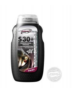 SCHOLL CONCEPTS S30+...