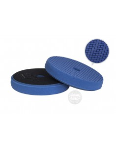 SCHOLL CONCEPTS S SpiderPad...