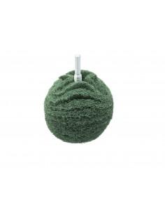 FLEXIPADS 75mm GREEN Medium...