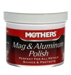 MOTHERS Mag & Aluminium Polish