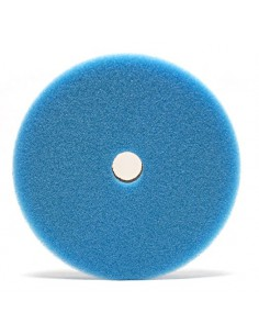 LAKE COUNTRY Blue Cutting HD Orbital Pad