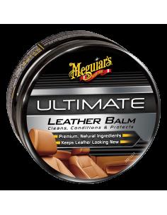 MEGUIAR'S Ultimate Leather...