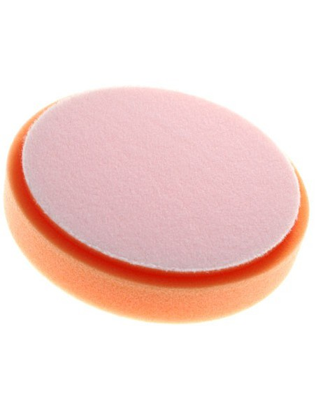 LAKE COUNTRY Hydro-Tech 5.5 Inch Ultra Polishing Foam Pad ? pomarańczowa 140mm