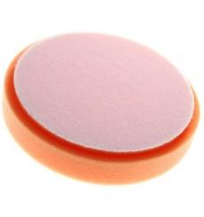 LAKE COUNTRY Hydro-Tech 5.5 Inch Ultra Polishing Foam Pad ? pomarańczowa 140mm