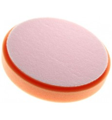 LAKE COUNTRY Hydro-Tech 6.5 Inch Ultra Polishing Foam Pad ? pomarańczowa 160mm
