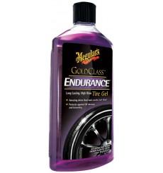 MEGUIAR'S Endurance High Gloss