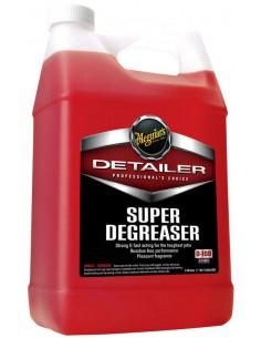 MEGUIAR'S Super Degreaser