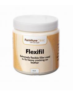 FURNITURE CLINIC Flexifil...