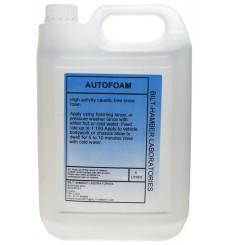 BILT-HAMBER AutoFoam