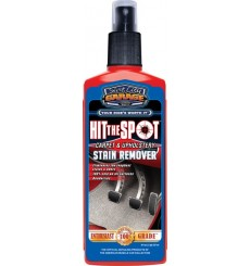 SURF CITY GARAGE Hit The Spot Stain & Spot Remover