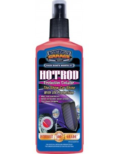 SURF CITY GARAGE Hot Rod Protective Detailer 237ml
