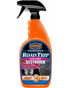 SURF CITY GARAGE Road Trip Grime Destroyer 710ml
