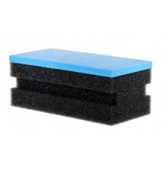 Flex Foam Tire Dressing Applicator