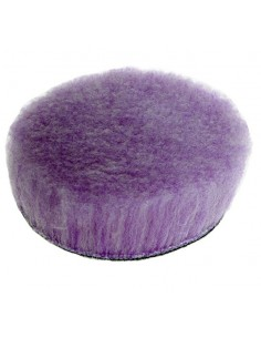 LAKE COUNTRY Foamed Wool Buffing & Polishing Pad (90cm)
