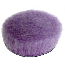 LAKE COUNTRY Foamed Wool Buffing & Polishing Pad (110mm)