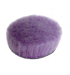 LAKE COUNTRY Foamed Wool Buffing & Polishing Pad (90mm)