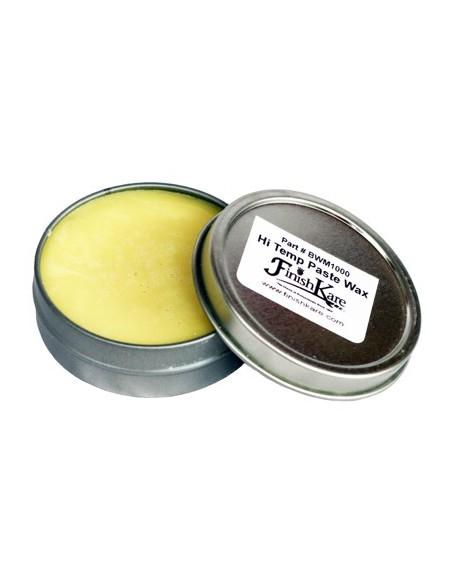 FINISH KARE 1000P High-Temp Paste Wax 59ml